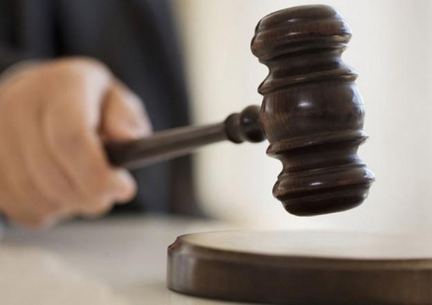 rettssak-sivil-dommer